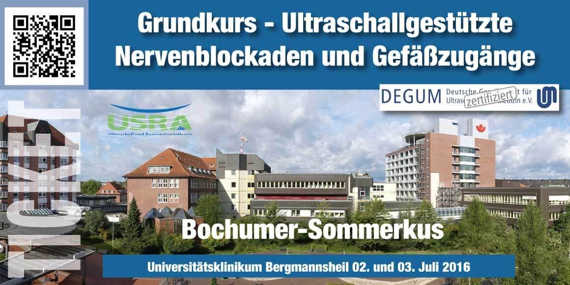 Bochumer-Sommerkurs-2016-GK1