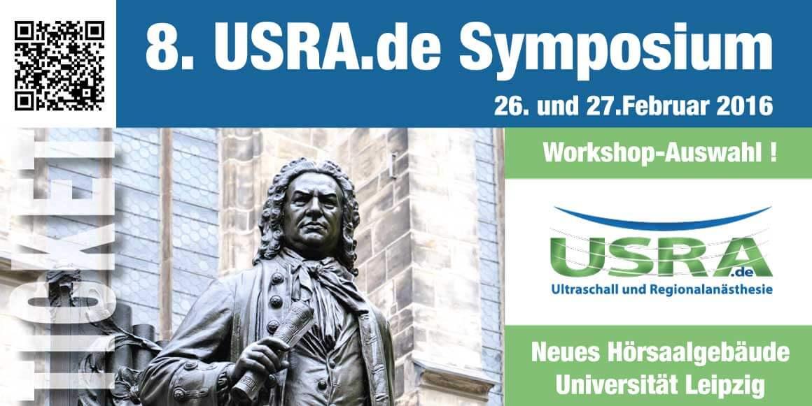 WP-Ticket-Symposium-2016