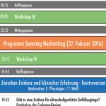 Programm-Samstag-USRA-Symposium