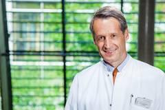 Prof-Dr-Dirk-Becker