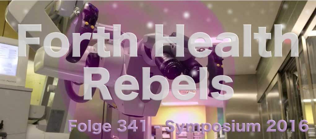 Force-Health-Rebels-USRA-Theater-Wars