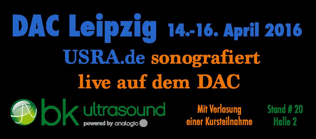 Slider-USRA-DAC-2016-Leipzig