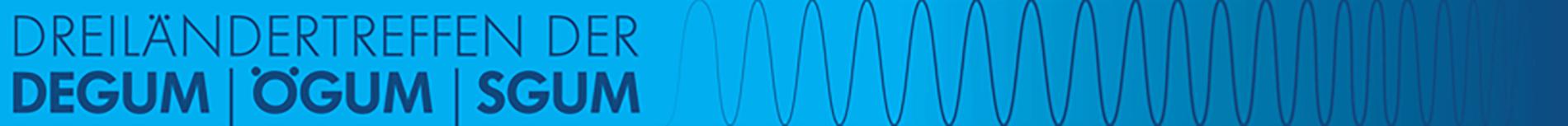 Ultrasound 2016