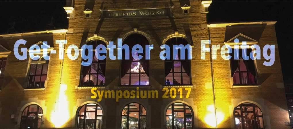 USRA Symposium 2017