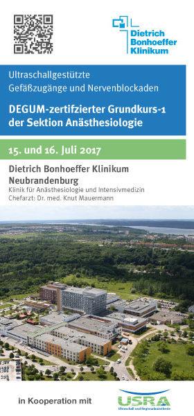Programm-Grundkurs-Neubrandenburg-USRA-Juli-2017