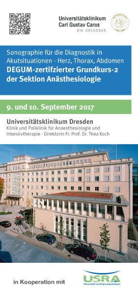 Ultraschallkurs-Grundkurs-September-2017-USRA-Dresden-Programm