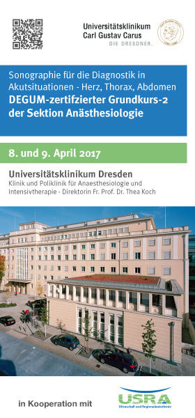 Ultraschallkurs-Notfall-April-2017-USRA-Dresden-Programm